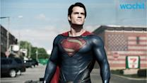 Batman V Superman Preview Passes Given Out to IMAX Event