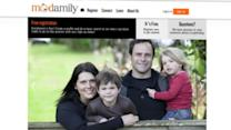 Co-Parenting Websites Help Want-to-Be Parents
