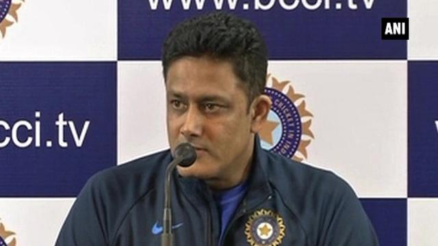 Banned cricketer Salman Butt apologises for spot-fixing