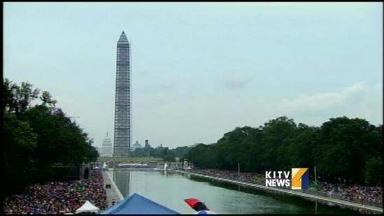 Equality rally focuses on marriage equality bill