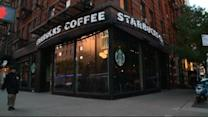 Say It Ain't So Joe: Starbucks Raises Coffee Prices
