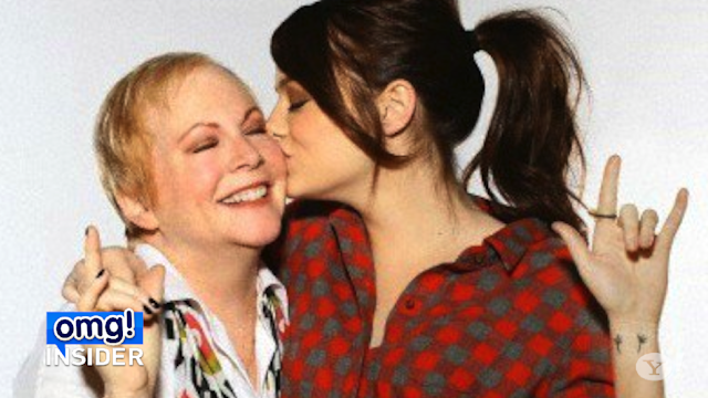 Emma Stone Opens Up About Her Mother's Battle With Breast Cancer