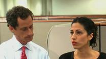 """Weiner: """"I'm Responsible for This Behavior"""""""