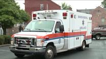 Obamacare Brings Changes To Penn. Ambulances