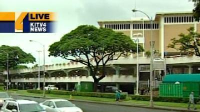 Ala Moana Shopping Center Loses Power Three Times