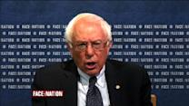 "Sen. Bernie Sanders: VA problems must ""never happen again"""