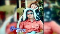 Instant Index: Captain and Tennille Divorce