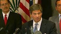 Lawyer: Gov. Perry Indictment a 'Nasty Attack'