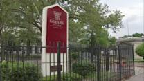 Girard College scales back to avoid closure