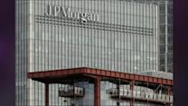 Top Banks Have $155 Billion Capital Shortfall, Most In Europe