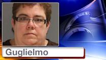 Friend stole $137,000 from 86-year-old, police say
