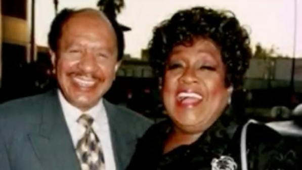 Morto Sherman Hemsley, protagonista dei Jefferson
