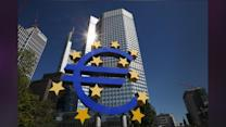 ECB's Asmussen Sees Risk Of Large Spillovers From Fed Tightening