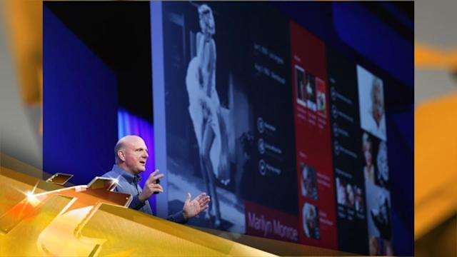 Top Tech Stories of the Day: Microsoft to Unveil Big Management Reorganization Thursday
