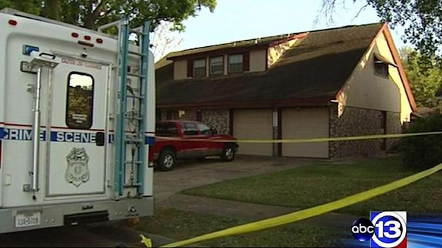 CPS involved previously with baby killed by burns