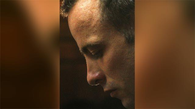 Family denies claims that Oscar Pistorius is suicidal