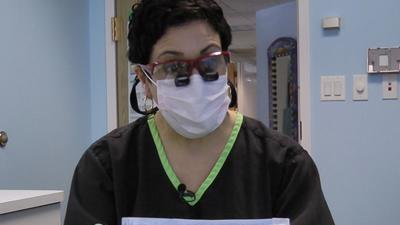 ADA: Tips to Ensure a Sanitary Dentist Visit