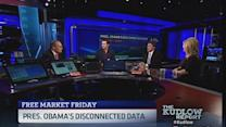 Bernanke gets credit for the economic recovery: Pro
