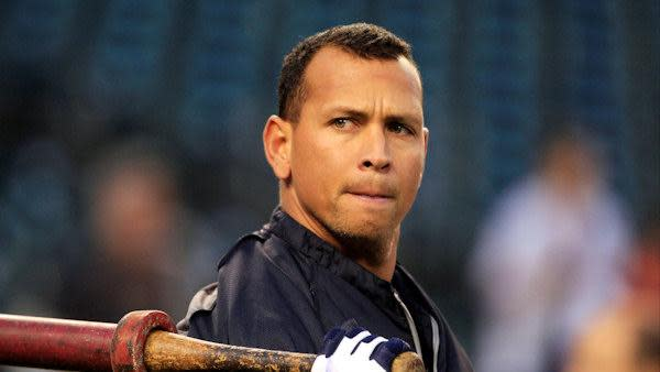A-Rod, Nelson Cruz, Jhonny Peralta get suspensions