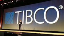 TIBX CEO Addresses Stock Performance, Growth Activists and the NBA