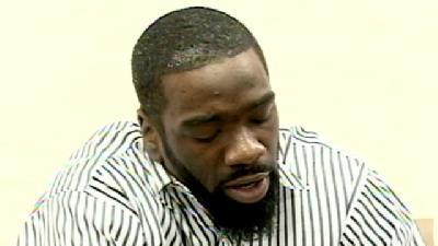 NFL Star Talks About Discovery Of Brother's Body