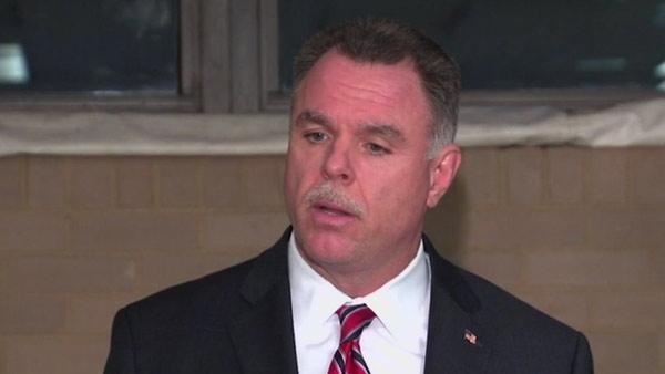 I-Team: Chicago Police Superintendent Garry McCarthy says he has answers for Chicago's rising murder rate