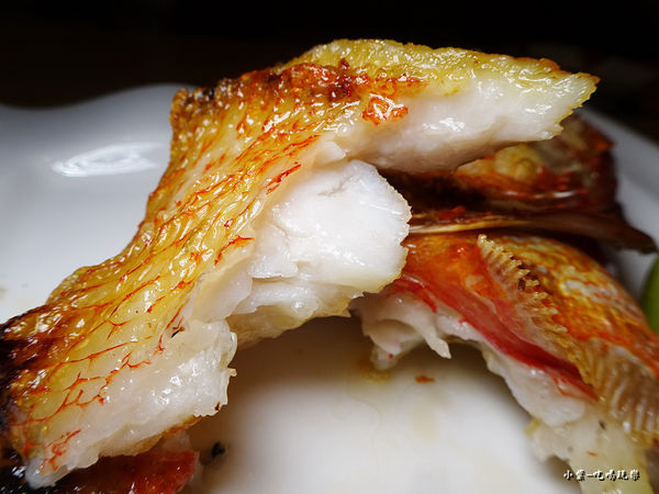 喜之次烤魚 (4)24.jpg