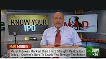 IPOs & Your Money
