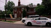 New clues in murder of D.C. family