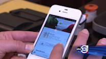 Consumer Reports puts digital wallet apps to the test