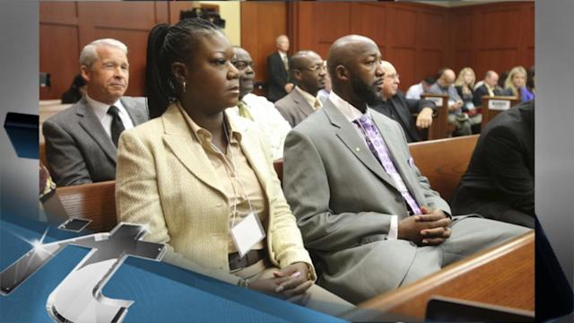America Breaking News: Search for Unbiased Jurors in Trayvon Martin Case Makes Progress