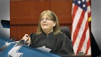 George Zimmerman Breaking News: Judge: Defense Can Use Zimmerman Statements