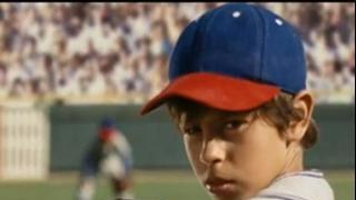The Perfect Game: Batters Up Featurette