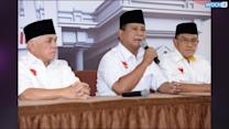 Indonesia's Tight, Dirty Presidential Race May Be Decided In West Java