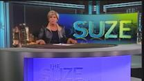 Student Loans: Suze