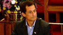 Anthony Weiner's opponents take aim