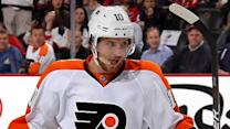 NHL players to watch in 2013