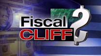 Fiscal cliff avoided, but will it cost you cash?