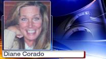 Body of Diane Corado, missing since 2010, found near Camden creek