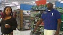 2 sought in Rehoboth Beach credit card fraud