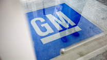 DOJ investigates General Motors