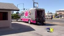 Eye Candy Mobile Boutique waits for Madera codes