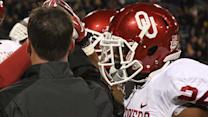HD: OU reeling for answers on offense