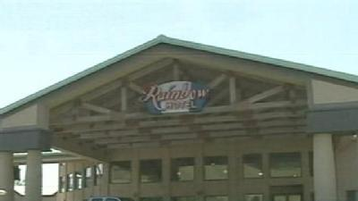 Rainbow Casino To Reopen
