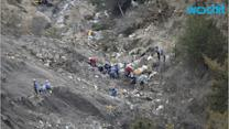 McCaul: Germanwings Crash Could Help Terrorists