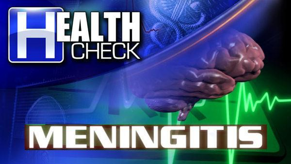 Pharmacy linked to outbreak issues wide recall