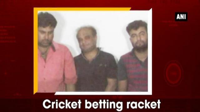 Cricket betting yahoo answers ambrose bettingen speisekarte24