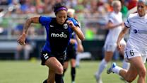 Will women's professional soccer ever work in the US?