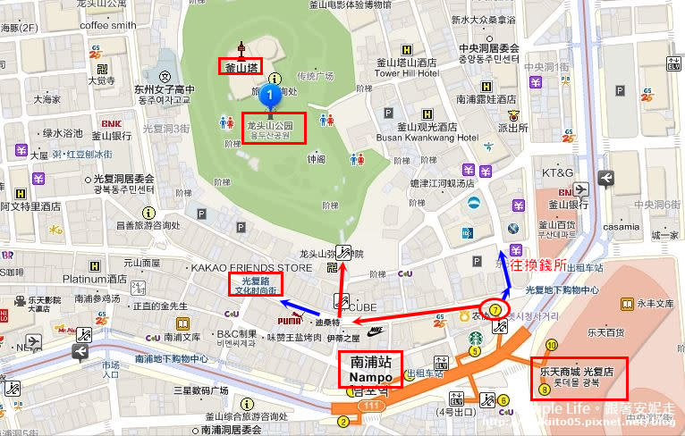 地圖.JPG