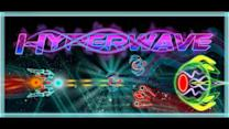 Hyperwave -  Launch Trailer